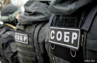 Таушанков грабит магазин Миркадамов убийство брокер Метрополис