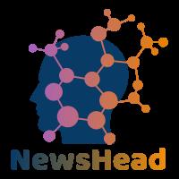 News Head