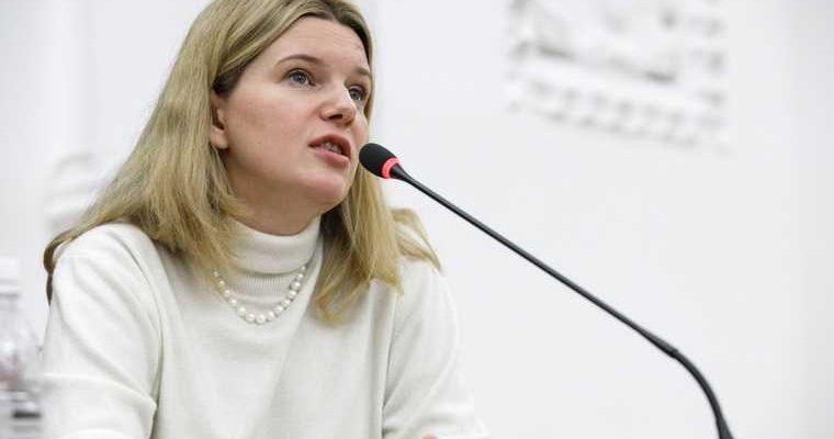 Аксана Панова Ринат Хазеев выборы Госдума Заксобрание