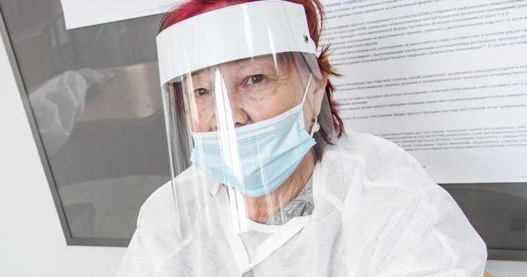Тобольск последние данные коронавирус