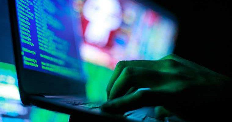 аккаунт МИД России в Twitter взломали хакеры