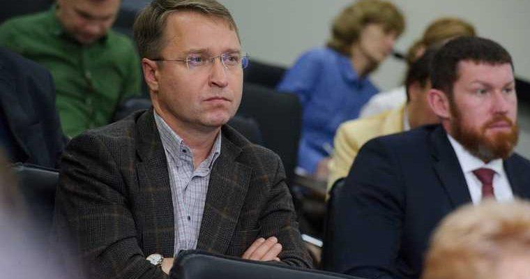 Екатеринбург комитет по прямым выборам мэра