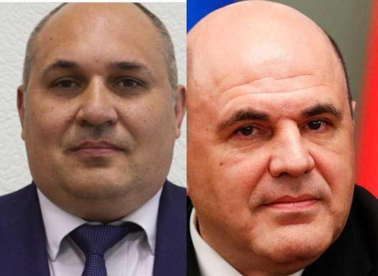 Свердловские инсайды: шеф полиции под колпаком