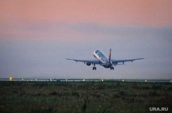 Цены на билеты в Анталью выросли на фоне открытия рейсов из России