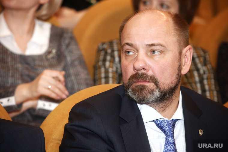 Арбитражный суд директор Копайгора банкротство ДЭП