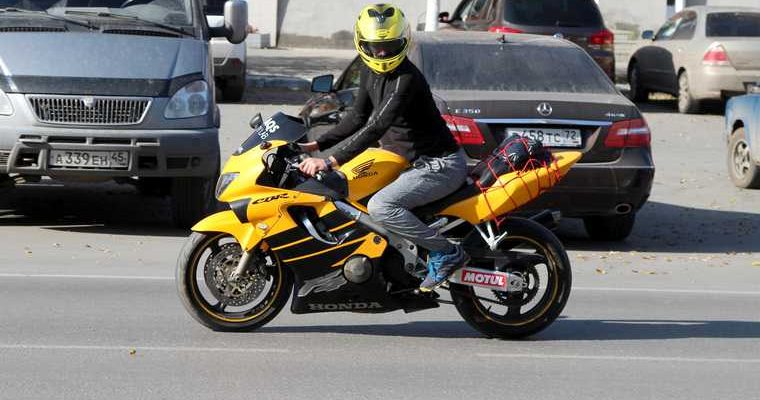 мотоцикл шум законы Госдума