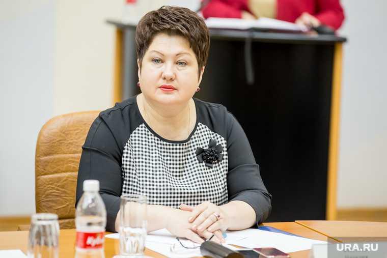 Дмитрий Артюхов губернатор ЯНАО команда