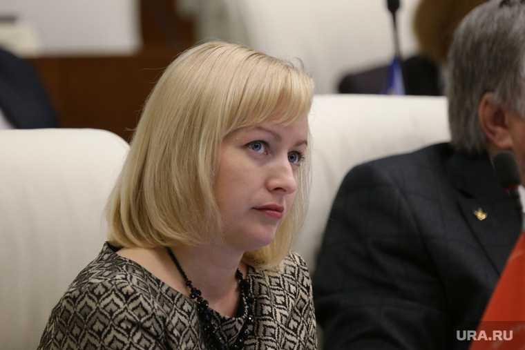 пермский край кандидаты в губернаторы