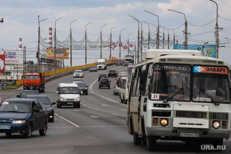 автобус под Харьковом жертвы заложники