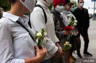 Белоруссия Беларусь новости сегодня протесты что происходит