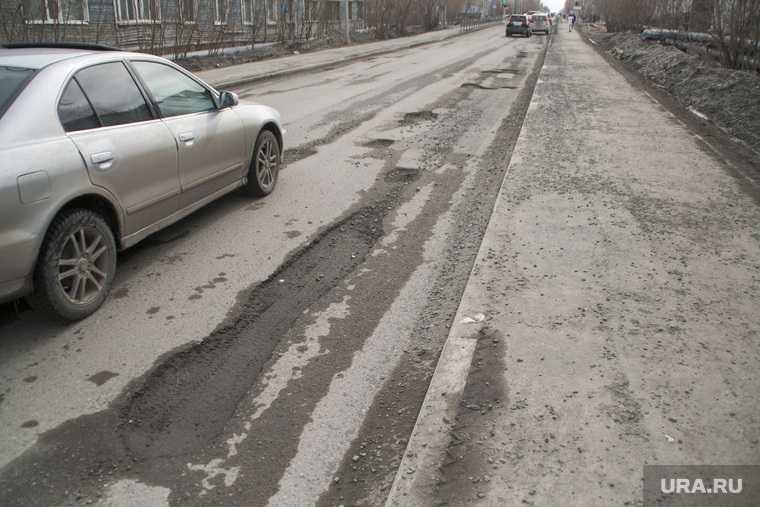 в регионе откроется долгожданная дорога