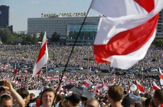люди пропали протесты Беларусь сотни Белоруссия
