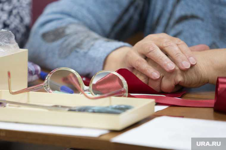 причины заниженной пенсии ПФР