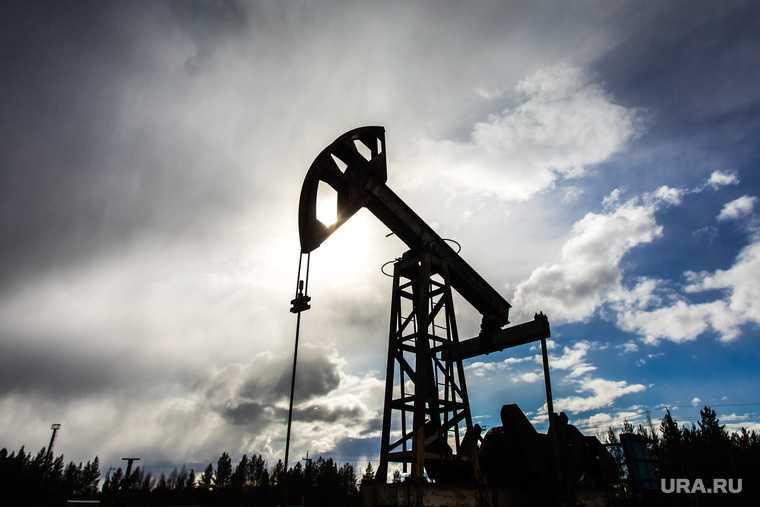 Добыча нефть газ природные ресурсы селянин пенсии налоги норвегия