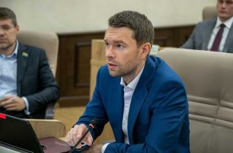 Вихарев Екатеринбург полномочия коронавирус