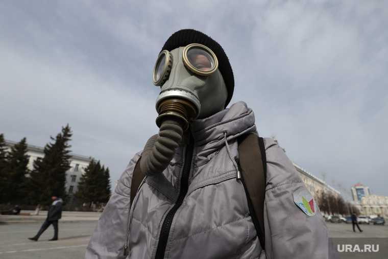 коронавирус Россия вторая волна пандемия заболеваемость рост последние новости