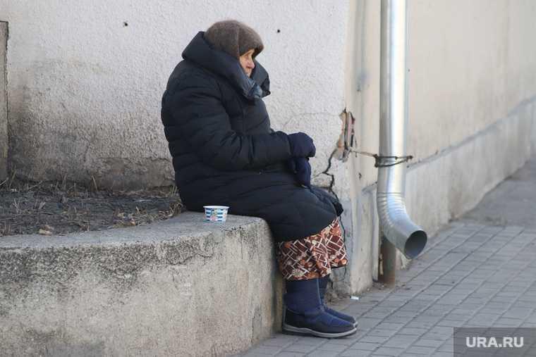 пенсии компенсации законопроект начисление пенсий ПФР Справедливая Россия Сергей Миронов пенсии
