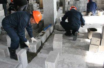 НО Фонд жилищного строительства ЯНАО