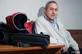 Челябинская область Юревич Белоусов Госдума уголовное дело взятка