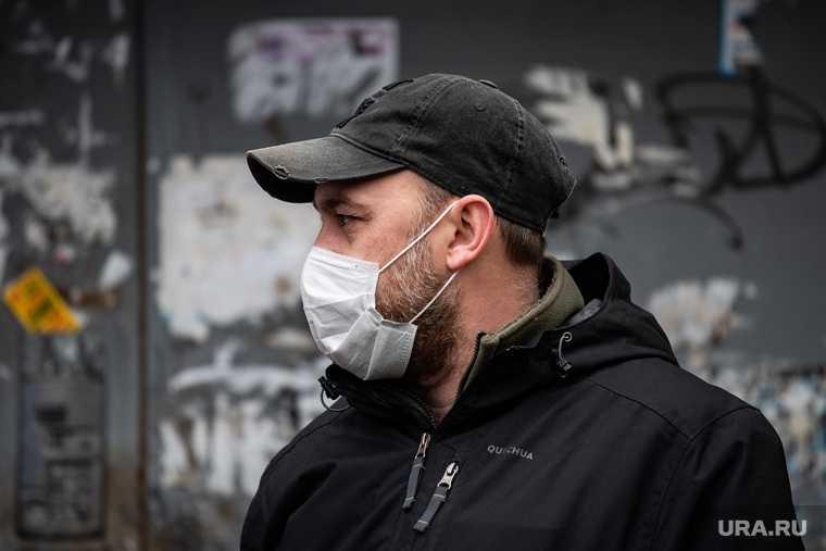 рост заболевшие коронавирус Москва причины