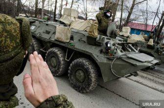 расходы национальная оборона Россия 2021
