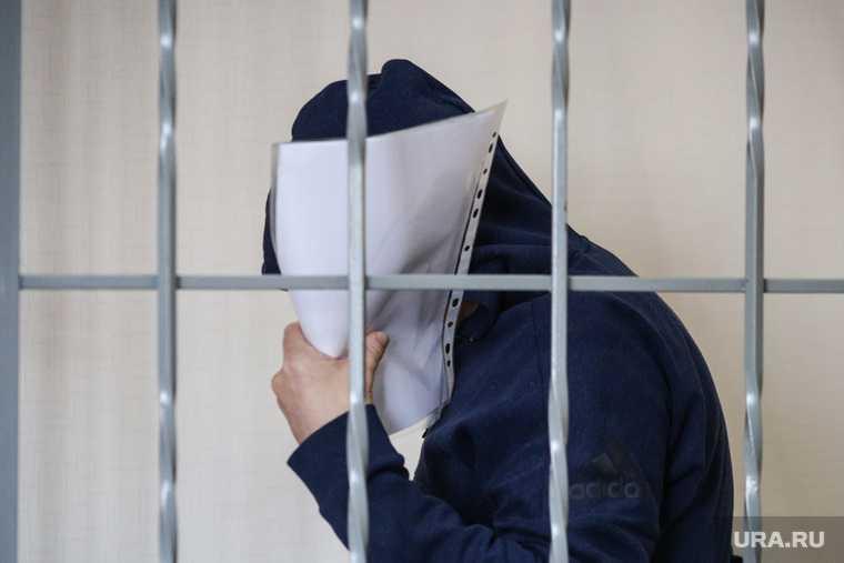 прокуратура ЯНАО Лабытнанги городская больница побег зараженного коронавирусом наказание
