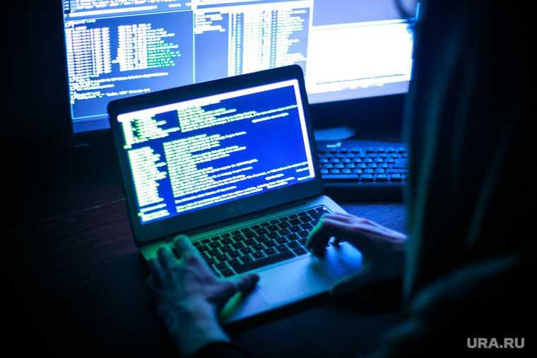 Хакеры атаковали российские оборонные предприятия