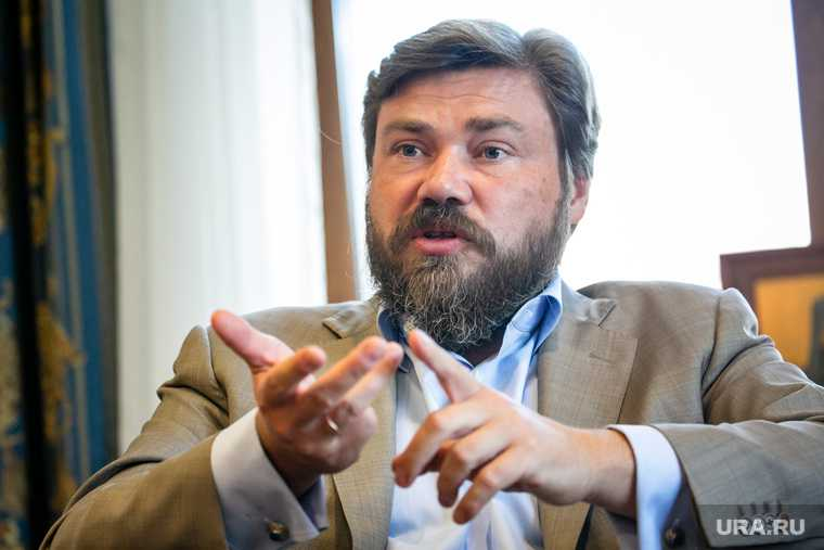 администрация президента России АПКремль