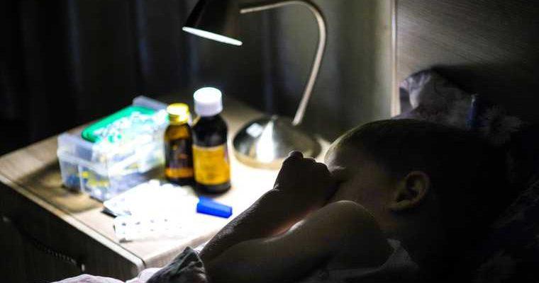 лекарства коронавирус