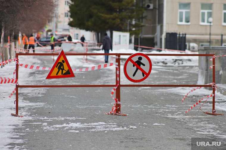 Вильфанд о температуре в России