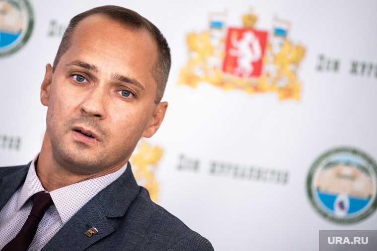 Екатеринбург полиция Роман Кравченко проверка