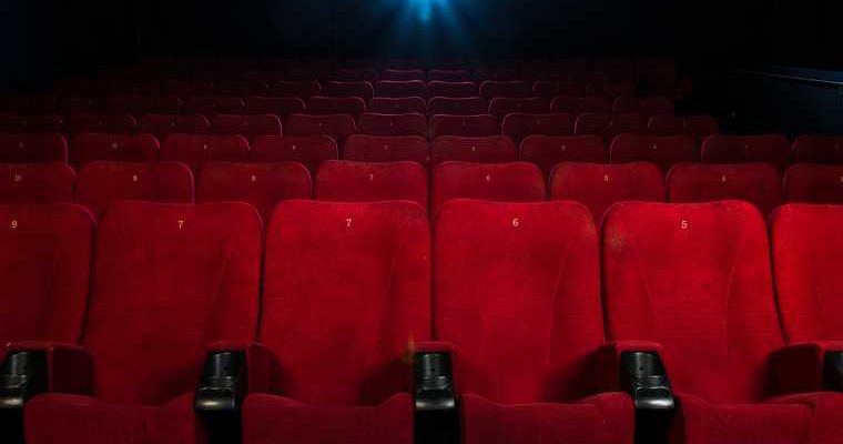 музеи театры уходят на удаленку
