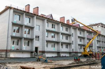 ЯНАО обеспечение жильем бюджетников ипотека первый взнос компенсация