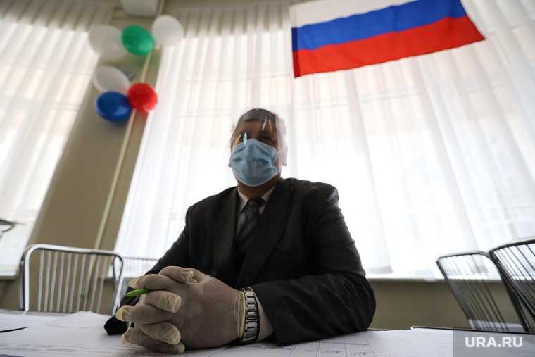 Чесма Челябинск водитель мжр выборы выиграл