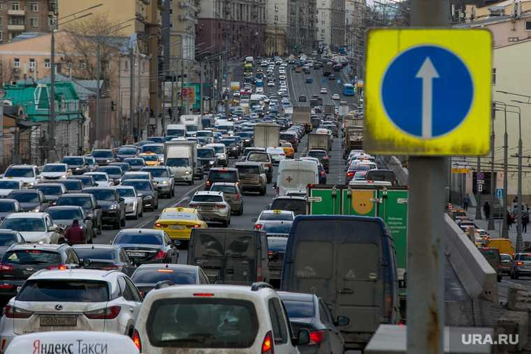 Названы регионы лидеры по доступности покупки автомобилей