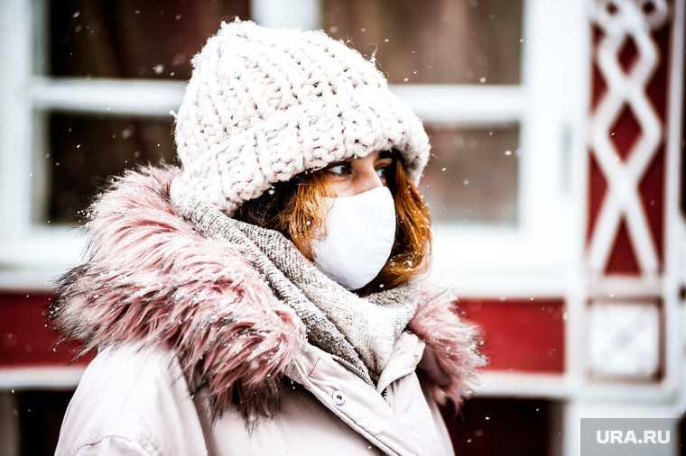 Роман Вильфанд прогноз какая будет зима в этом году 2020 холодная теплая