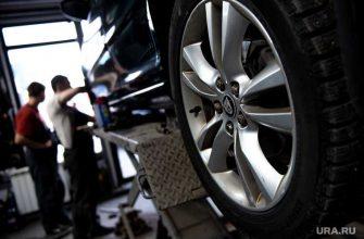 маркировка шин дефицит колеса автомобилисты