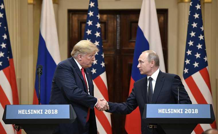 строительство США протесты захват Капитолий что происходит Россия последние новости