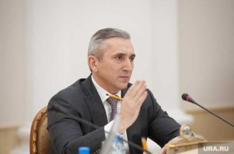 Губернатор выступил перед правительством региона — тарифы ЖКХ вырастут — назначен новый природоохранный прокурор — программа переселения с Ямалом не подписана. Все самые интересные и важные новости Тюменской области