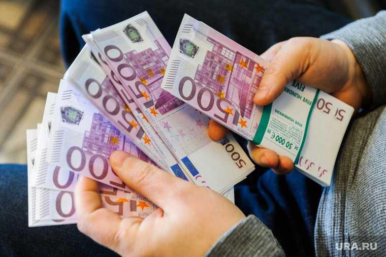 россияне простят кредиты долги ипотека Госдума Совфед