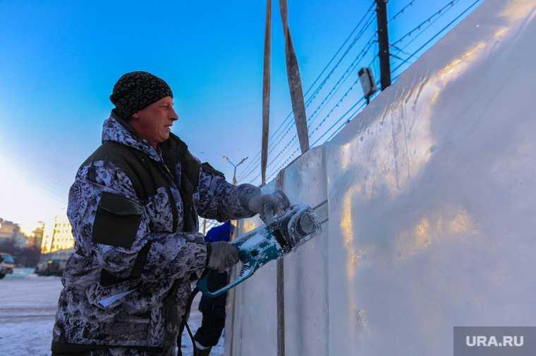 Челябинск Текслер запрет массовых мероприятий пандемия коронавирус