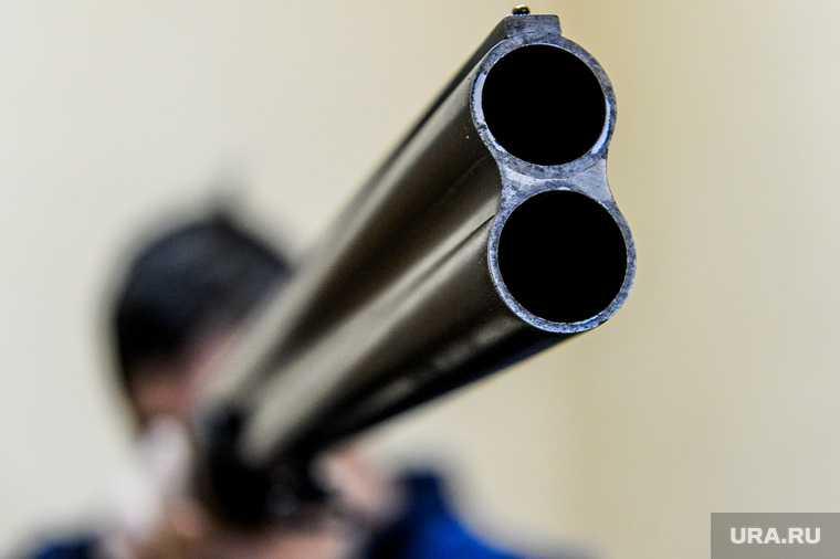 Челябинская область Кусинский район прокуратура незаконная охота скандал назначения