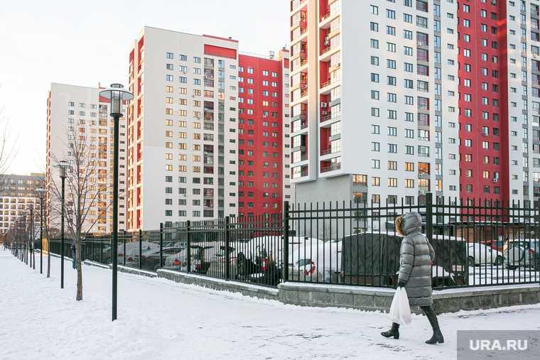 законопроект об аренде квартир