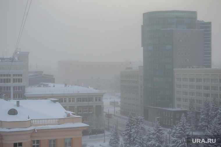 Челябинская область погода мороз снег штормовое предупреждение