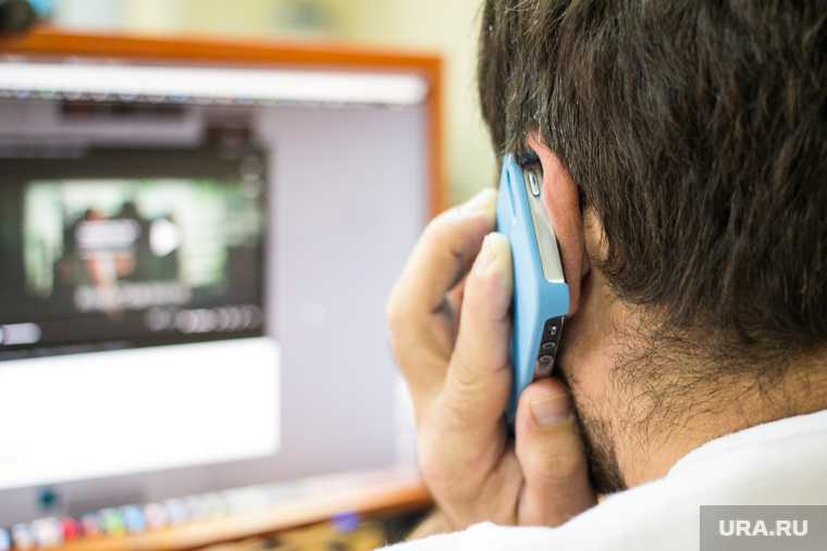 телефонные мошенники зачем звонят как защититься что делать эксперты
