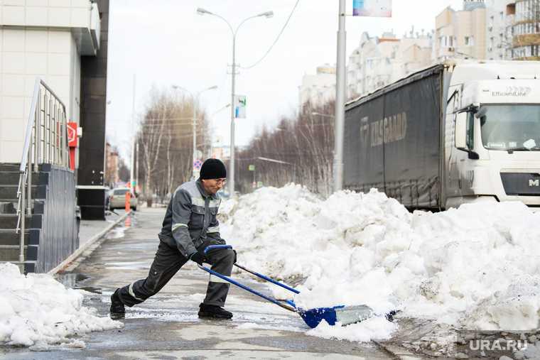 В Сургуте закроют госпиталь