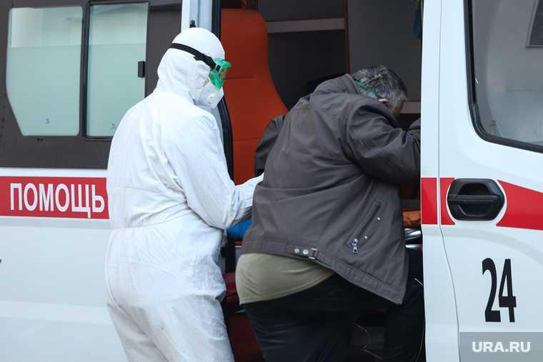 коронавирус хмао новые случаи заражения заболел коронавирусом как не заболеть коронавирусом что будет если заболеть коронавирусом прививка от короны вакционация от короны