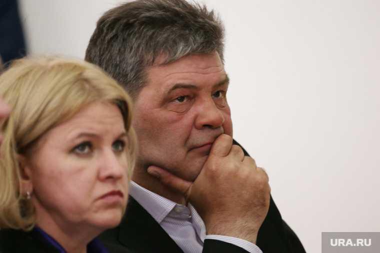 Кокшаров суд Пермь