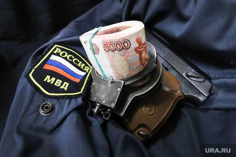 Каслинский район отдел полиции начальник заместитель отстранили Войщев Кореньков