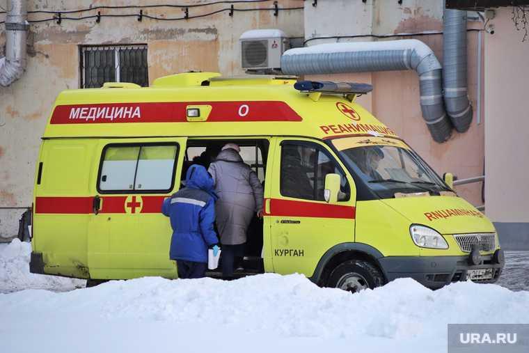 коронавирус последние новости пандемия третья волна начало дата мясников лечение